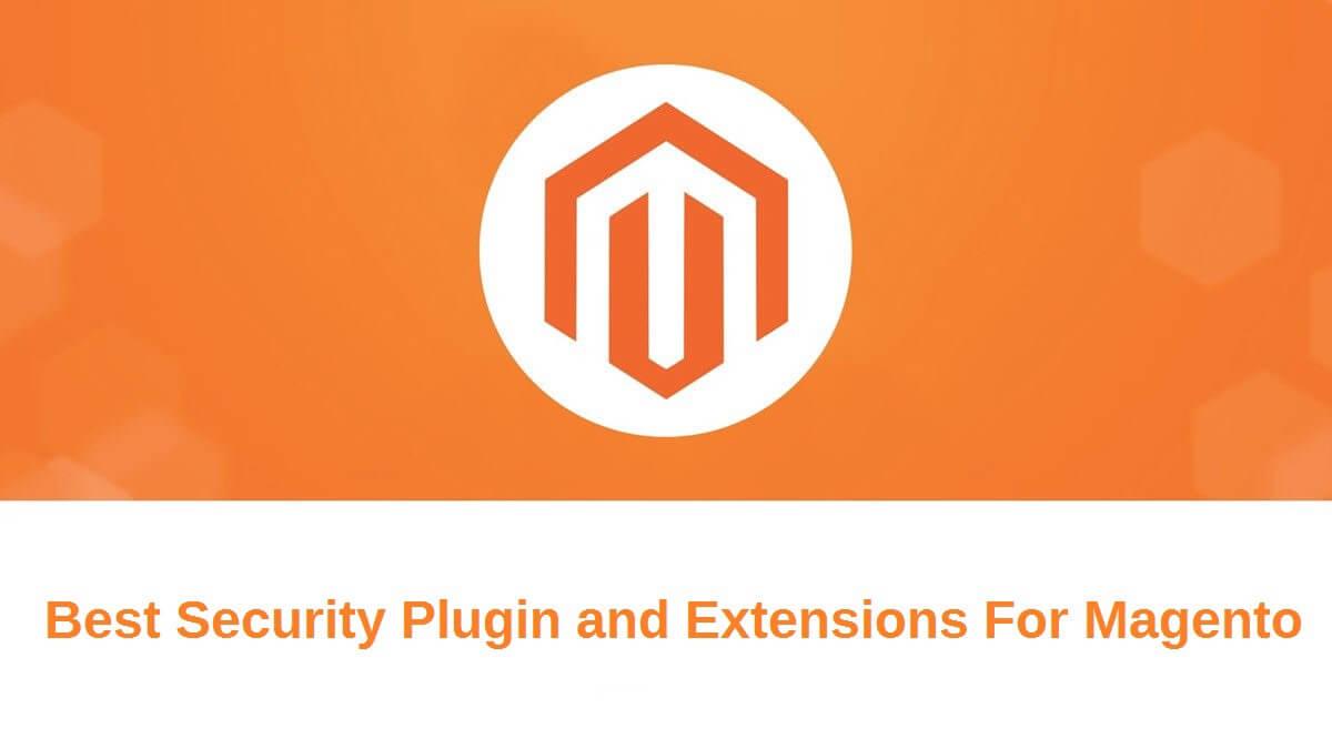 Magento 2.3.2, 2.2.9 e 2.1.18 Security Update